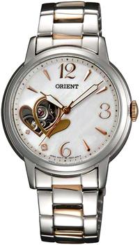Женские часы Orient DB0700EW