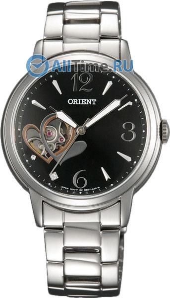 Женские наручные часы Orient DB0700FB