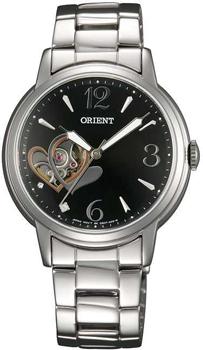 Женские часы Orient DB0700FB
