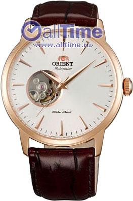Мужские наручные часы Orient DB08001W