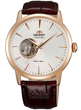 Мужские часы Orient DB08001W