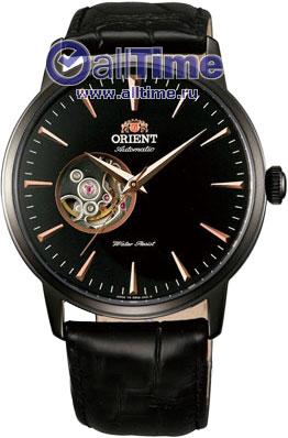 Мужские наручные часы Orient DB08002B