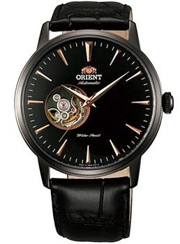 Мужские часы Orient DB08002B