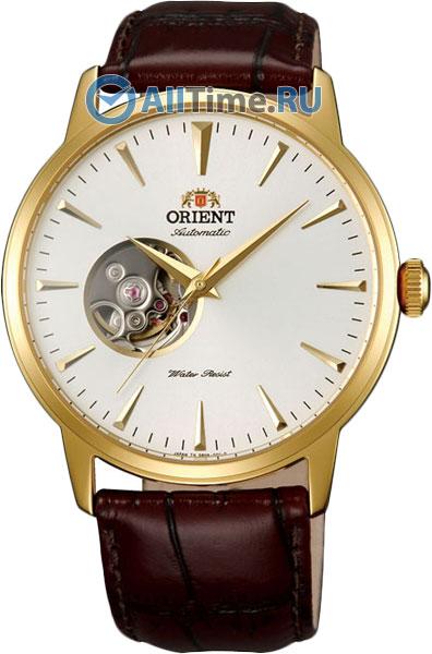 Мужские наручные часы Orient DB08003W