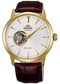 Мужские часы Orient DB08003W