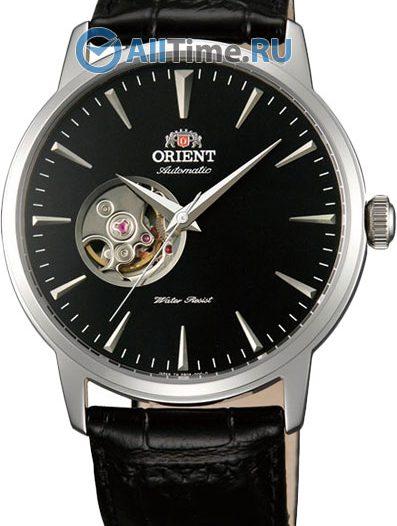 Мужские наручные часы Orient DB08004B