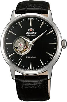 Мужские часы Orient DB08004B