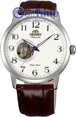 Мужские наручные часы Orient DB08005W