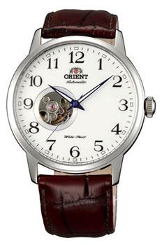 Мужские часы Orient DB08005W
