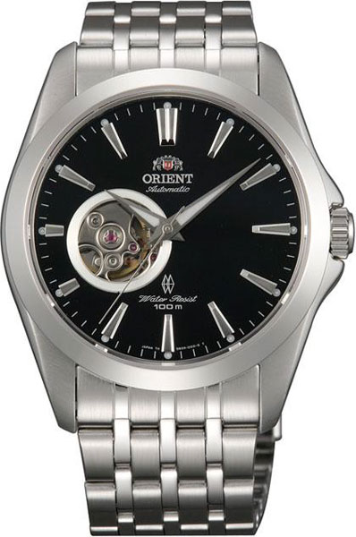 Мужские наручные часы Orient DB09002B