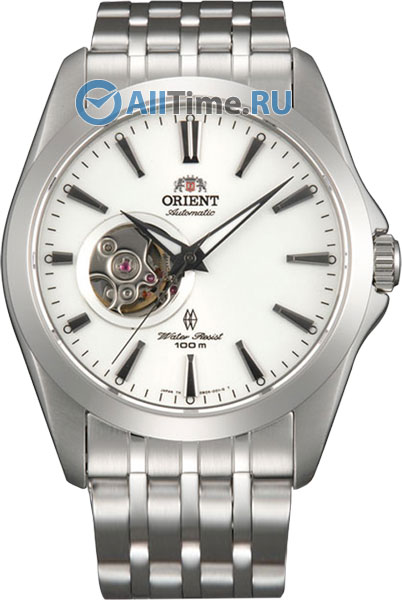 Мужские наручные часы Orient DB09003W
