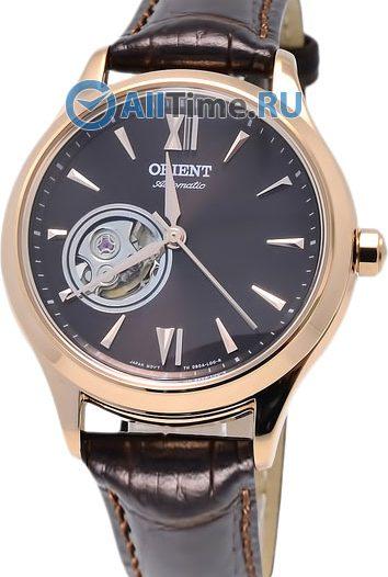 Женские наручные часы Orient DB0A001T