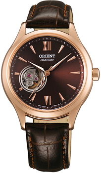 Женские часы Orient DB0A001T