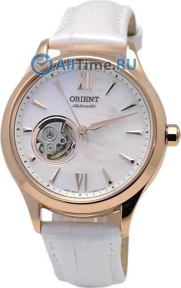 Женские наручные часы Orient DB0A002W