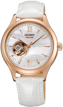 Женские часы Orient DB0A002W