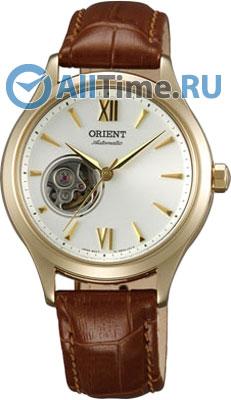 Женские наручные часы Orient DB0A003W