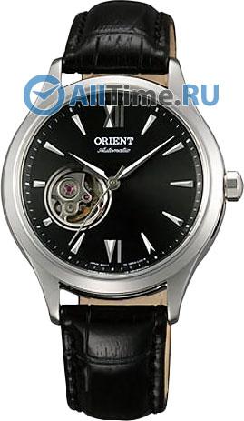 Женские наручные часы Orient DB0A004B