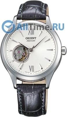 Женские наручные часы Orient DB0A005W