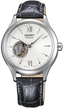 Женские часы Orient DB0A005W