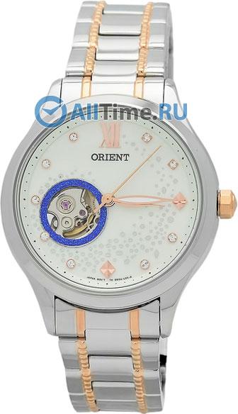 Женские наручные часы Orient DB0A006W