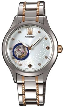 Женские часы Orient DB0A006W