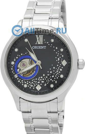 Женские наручные часы Orient DB0A007B