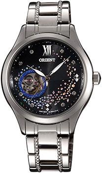 Женские часы Orient DB0A007B