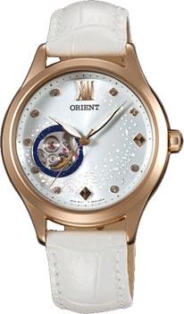 Женские часы Orient DB0A008W