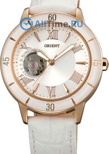 Женские наручные часы Orient DB0B001W