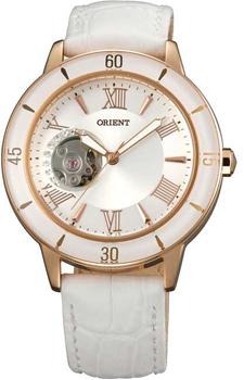 Женские часы Orient DB0B001W