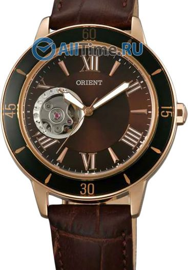 Женские наручные часы Orient DB0B002T