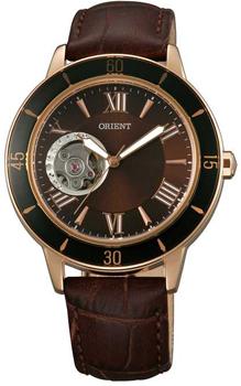 Женские часы Orient DB0B002T
