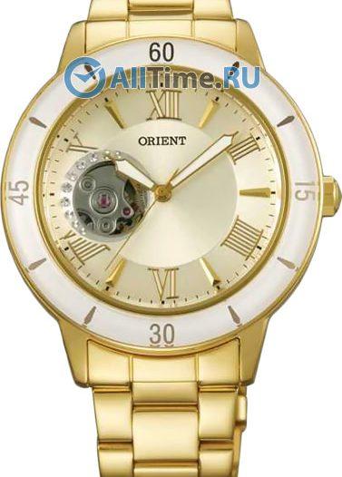 Женские наручные часы Orient DB0B003S