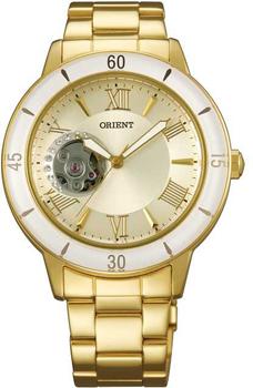 Женские часы Orient DB0B003S
