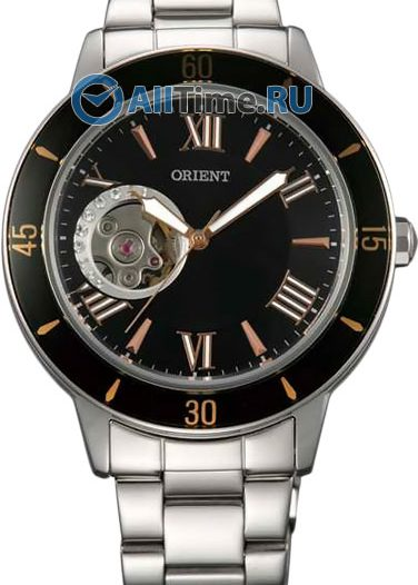 Женские наручные часы Orient DB0B004B