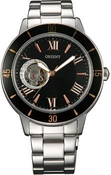 Женские часы Orient DB0B004B