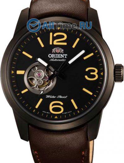 Мужские наручные часы Orient DB0C001B
