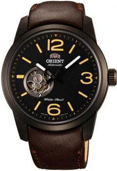 Мужские часы Orient DB0C001B