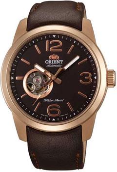 Мужские часы Orient DB0C002T