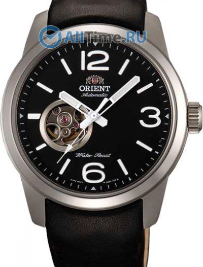 Мужские наручные часы Orient DB0C003B