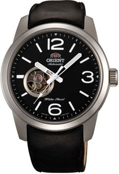 Мужские часы Orient DB0C003B