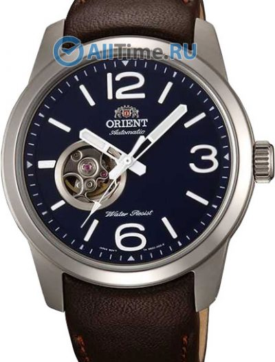 Мужские наручные часы Orient DB0C004D