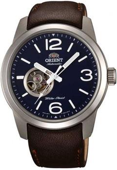 Мужские часы Orient DB0C004D