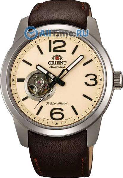 Мужские наручные часы Orient DB0C005Y