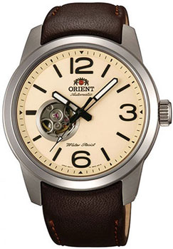Мужские часы Orient DB0C005Y