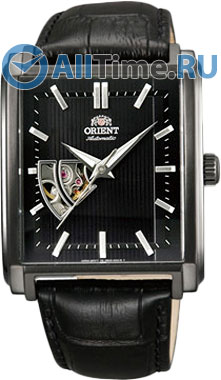 Мужские наручные часы Orient DBAD001B