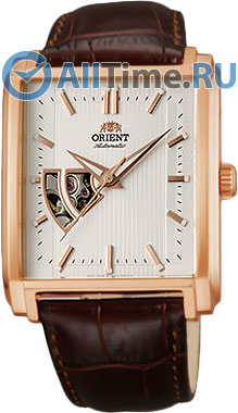 Мужские наручные часы Orient DBAD002W
