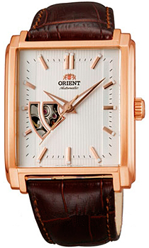 Мужские часы Orient DBAD002W