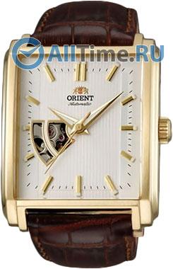 Мужские наручные часы Orient DBAD003W