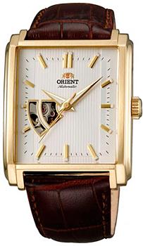Мужские часы Orient DBAD003W